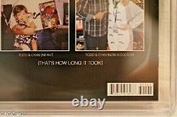 Spawn #301 Cgc 9.8 3729277002 Signé J. Scott Campbell Signature Series Image
