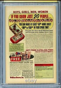 X-men Vol 1 1 Cgc 4.5 Ss 1963 Stan Lee Uncanny Cyclope Jean Grey Iceman Angel